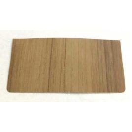 vinil-adhesivo-tipo-madera-it822-1-23-m-ancho-x-metro