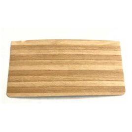 vinil-adhesivo-tipo-madera-it827-1-23-m-ancho-x-metro