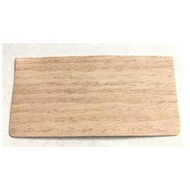 vinil-adhesivo-tipo-madera-it830-1-23-m-ancho-x-metro