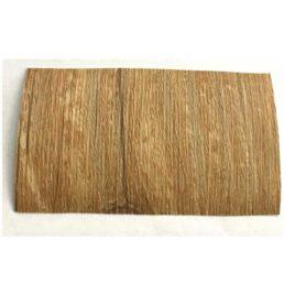 vinil-adhesivo-tipo-madera-it837-1-23-m-ancho-x-metro