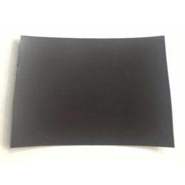 vinil-magnetico-basico-calibre-15-62-cm-ancho-x-metro
