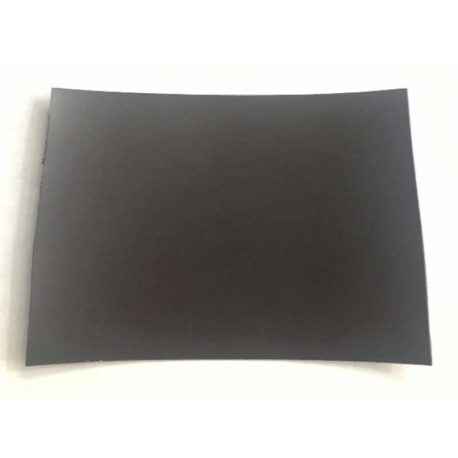 vinil-magnetico-basico-calibre-30-62-cm-ancho-x-metro