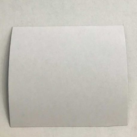 vinil-magnetico-blanco-calibre-15-62cm-ancho-x-metro