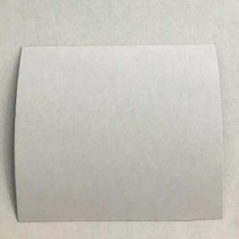 vinil-magnetico-blanco-calibre-30-62cm-ancho-x-metro