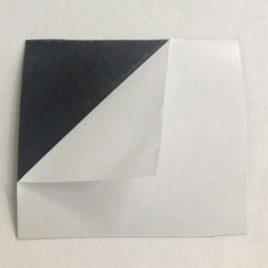 vinil-magnetico-c-adhesivo-calibre-15-62-cm-ancho-x-metro
