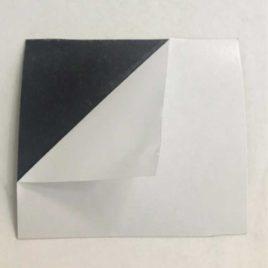 vinil-magnetico-c-adhesivo-calibre-20-62-cm-ancho-x-metro