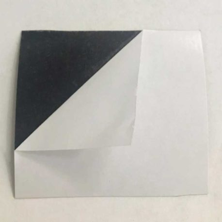 vinil-magnetico-c-adhesivo-calibre-30-62-cm-ancho-x-metro