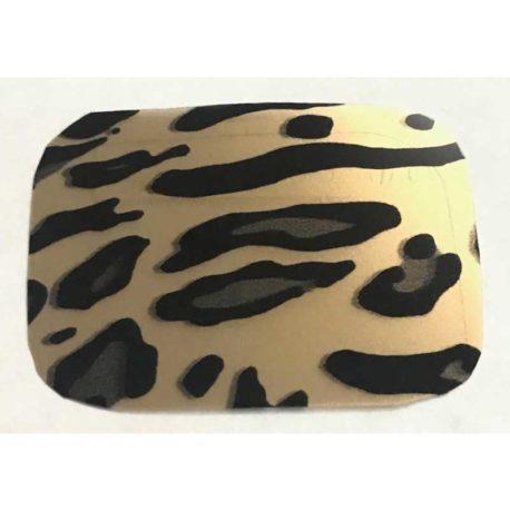 vinil-textil-animal-print-pattern-2-jaguar-50-cm-ancho-x-metro