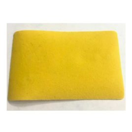 vinil-textil-flock-sfl02-amarillo-51-cm-ancho-x-metro