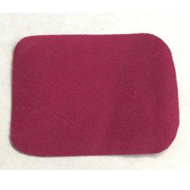 vinil-textil-flock-sfl03-rosa-51-cm-ancho-x-metro