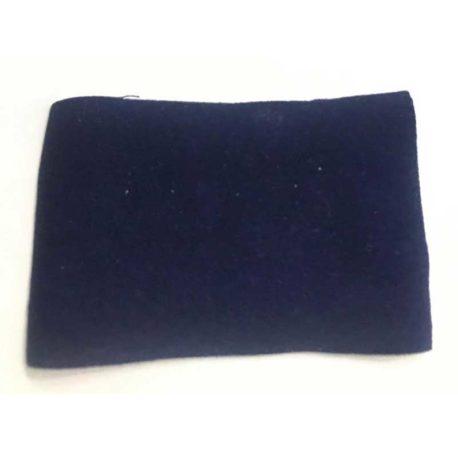 vinil-textil-flock-sfl04-azul-marino-51-cm-ancho-x-metro