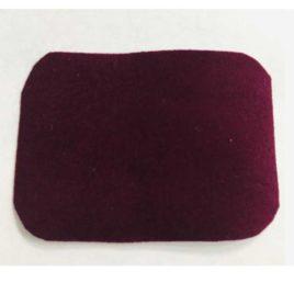 vinil-textil-flock-sfl05-rojo-51-cm-ancho-x-metro