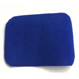 vinil-textil-flock-sfl06-azul-rey-51-cm-ancho-x-metro