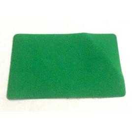 vinil-textil-flock-sfl08-verde-51-cm-ancho-x-metro