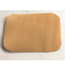 vinil-textil-flock-sfl09-camel-51-cm-ancho-x-metro