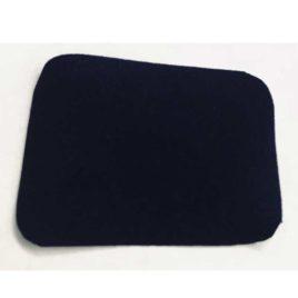 vinil-textil-flock-sfl10-negro-51-cm-ancho-x-metro