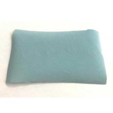 vinil-textil-flock-sfl11-azul-cielo-51-cm-ancho-x-metro