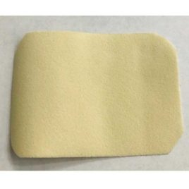 vinil-textil-flock-sfl13-beige-51-cm-ancho-x-metro