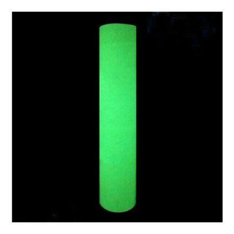 vinil-textil-fotoluminiscente-sgd01-50-cm-ancho-x-metro