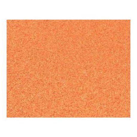 vinil-textil-glitter-fluorescente-fl54-naranja-50-cm-ancho-x-metro