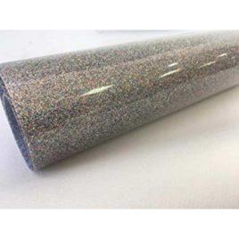 vinil-textil-glitter-laser-plata-50-cm-ancho-x-metro
