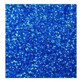vinil-textil-glitter-normal-azul-50-cm-ancho-x-metro