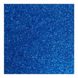 vinil-textil-glitter-normal-azul-marino-50-cm-ancho-x-metro