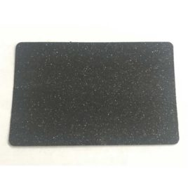 vinil-textil-glitter-normal-negro-50-cm-ancho-x-metro