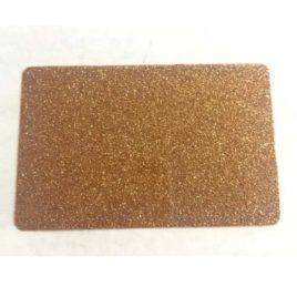 vinil-textil-glitter-normal-oro-50-cm-ancho-x-metro