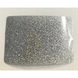 vinil-textil-glitter-normal-sgl01-plata-50-cm-ancho-x-metro