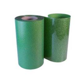 vinil-textil-glitter-normal-verde-limon-50-cm-ancho-x-metro