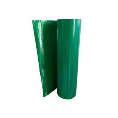 vinil-textil-glitter-normal-verde-obscuro-50-cm-ancho-x-metro
