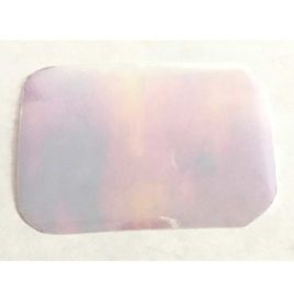 vinil-textil-holografico-aperlado-50-cm-ancho-x-metro