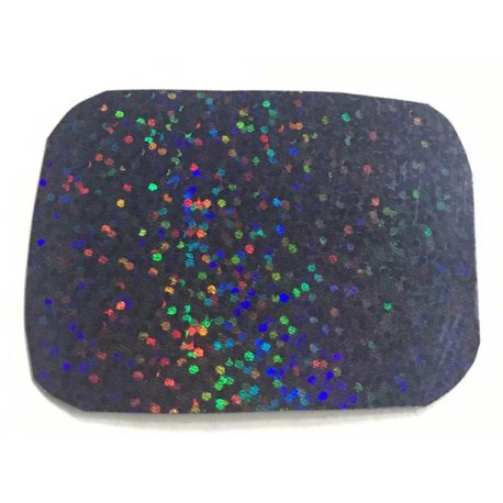 vinil-textil-holografico-azul-marino-50-cm-ancho-x-metro