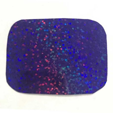vinil-textil-holografico-azul-rey-50-cm-ancho-x-metro