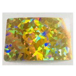 vinil-textil-holografico-kristal-sho15-oro-50-cm-ancho-x-metro