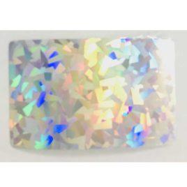 vinil-textil-holografico-kristal-sho16-plata-50-cm-ancho-x-metro