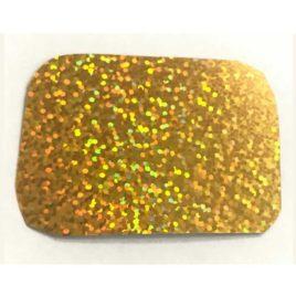 vinil-textil-holografico-oro-50-cm-ancho-x-metro