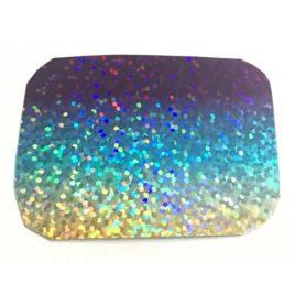 vinil-textil-holografico-sf0117-arcoiris-50-cm-ancho-x-metro