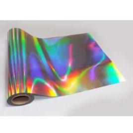vinil-textil-holografico-sf018-spectrum-50-cm-ancho-x-metro