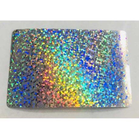 vinil-textil-holografico-sfo10-plata-50-cm-ancho-x-metro