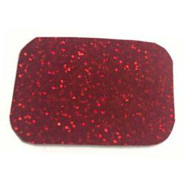 vinil-textil-holografico-sh03-rojo-50-cm-ancho-x-metro