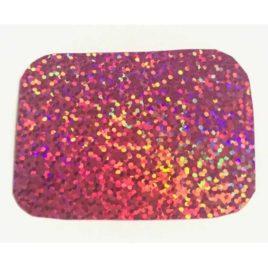 vinil-textil-holografico-sh07-rosa-50-cm-ancho-x-metro