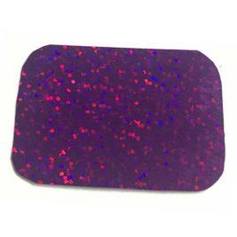 vinil-textil-holografico-sho04-Morado-50-cm-ancho-x-metro