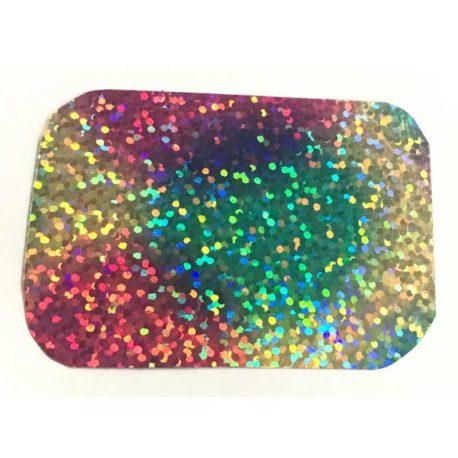 vinil-textil-holografico-sho17-payaso-50-cm-ancho-x-metro
