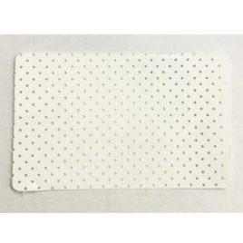 vinil-textil-microperforado-spuv01-blanco-51-cm-ancho-x-metro
