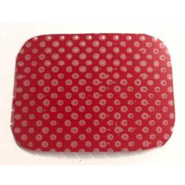 vinil-textil-microperforado-spuv03-rojo-51-cm-ancho-x-metro