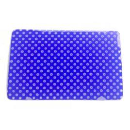 vinil-textil-microperforado-spuv04-azul-rey-51-cm-ancho-x-metro