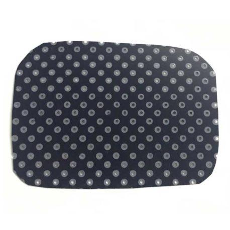 vinil-textil-microperforado-spuv05-azul-marino-51-cm-ancho-x-metro