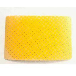 vinil-textil-microperforado-spuv06-amarillo-51-cm-ancho-x-metro